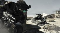 Tom Clancy's Ghost Recon: Future Soldier - Screenshots - Bild 9
