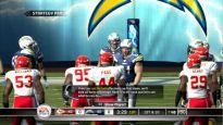 Madden NFL 11 - Screenshots - Bild 27