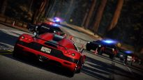 Need for Speed: Hot Pursuit - Screenshots - Bild 3