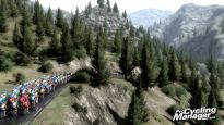 Le Tour de France Saison 2010 - Screenshots - Bild 1