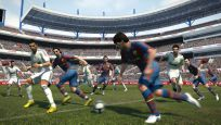 Pro Evolution Soccer 2011 - Screenshots - Bild 9