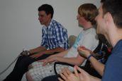 Gameswelt sucht den besten Gamer Deutschlands Finale in München - Artworks - Bild 48