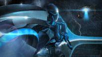 Tron: Evolution - Screenshots - Bild 5