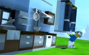 Lego Universe - Screenshots - Bild 8