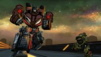Transformers: War for Cybertron - Screenshots - Bild 25