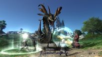 Final Fantasy XIV Online - Screenshots - Bild 3