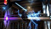 Star Wars: The Force Unleashed 2 - Screenshots - Bild 1