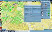 Police: Die Polizei-Simulation - Screenshots - Bild 1