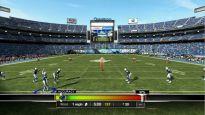 Madden NFL 11 - Screenshots - Bild 24
