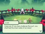 Final Fantasy: The 4 Heroes of Light - Screenshots - Bild 8