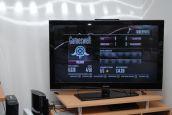 Gameswelt sucht den besten Gamer Deutschlands Finale in München - Artworks - Bild 35