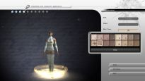 Final Fantasy XIV Online - Screenshots - Bild 20