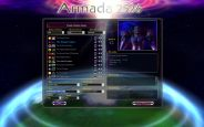 Armada 2526 - Screenshots - Bild 5