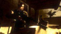 Shadow Harvest - Screenshots - Bild 12