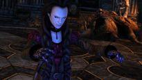 Castlevania: Lords of Shadow - Screenshots - Bild 16