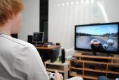 Gameswelt sucht den besten Gamer Deutschlands Finale in München - Artworks - Bild 34