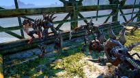 Enslaved: Odyssey to the West - Screenshots - Bild 25