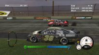 Days of Thunder: NASCAR Edition - Screenshots - Bild 5