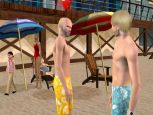 Die Sims 3 - Screenshots - Bild 17