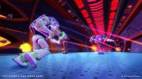 Toy Story 3 - Das Videospiel - Screenshots - Bild 3