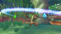 The Legend of Zelda: Skyward Sword - Screenshots - Bild 10