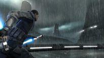 Star Wars: The Force Unleashed 2 - Screenshots - Bild 14