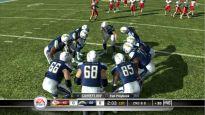 Madden NFL 11 - Screenshots - Bild 31