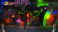 Disney Epic Mickey - Screenshots - Bild 10