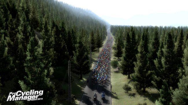 Le Tour de France Saison 2010 - Screenshots - Bild 4