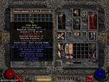 Diablo II: Lord of Destruction - Screenshots - Bild 16