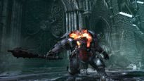 Castlevania: Lords of Shadow - Screenshots - Bild 21
