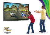 Kinect Joy Ride - Fotos - Artworks - Bild 4