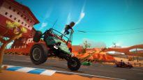 Kinect Joy Ride - Screenshots - Bild 2