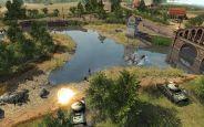Men of War: Assault Squad - Screenshots - Bild 4