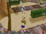 Manga Fighter - Screenshots - Bild 14