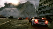 MotorStorm: Apocalypse - Screenshots - Bild 1
