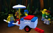 Lego Universe - Screenshots - Bild 12