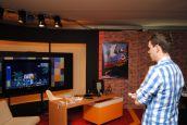 Gameswelt sucht den besten Gamer Deutschlands Finale in München - Artworks - Bild 17