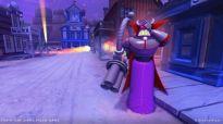 Toy Story 3 - Das Videospiel - Screenshots - Bild 15
