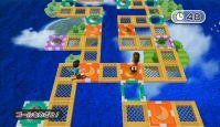 Wii Party - Screenshots - Bild 16