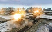 Men of War: Assault Squad - Screenshots - Bild 18