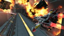 Transformers: War for Cybertron - Screenshots - Bild 33