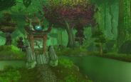 World of WarCraft: Cataclysm - Screenshots - Bild 6