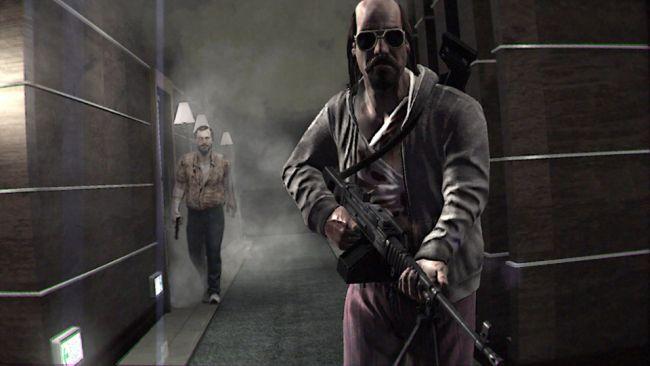 Kane & Lynch 2: Dog Days - Screenshots - Bild 12
