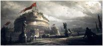 Assassin's Creed: Brotherhood - Artworks - Bild 10