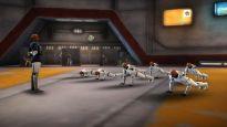 Star Wars: Clone Wars Adventures - Screenshots - Bild 28