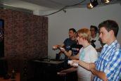 Gameswelt sucht den besten Gamer Deutschlands Finale in München - Artworks - Bild 39