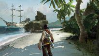 Pirates of the Caribbean: Armada der Verdammten - Screenshots - Bild 4