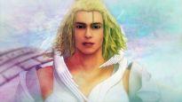 El Shaddai: Ascension of the Metatron - Screenshots - Bild 26