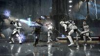Star Wars: The Force Unleashed 2 - Screenshots - Bild 8